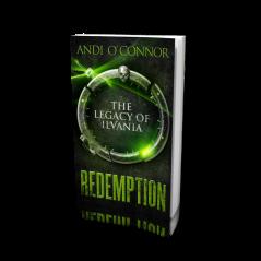 Redemption_3D