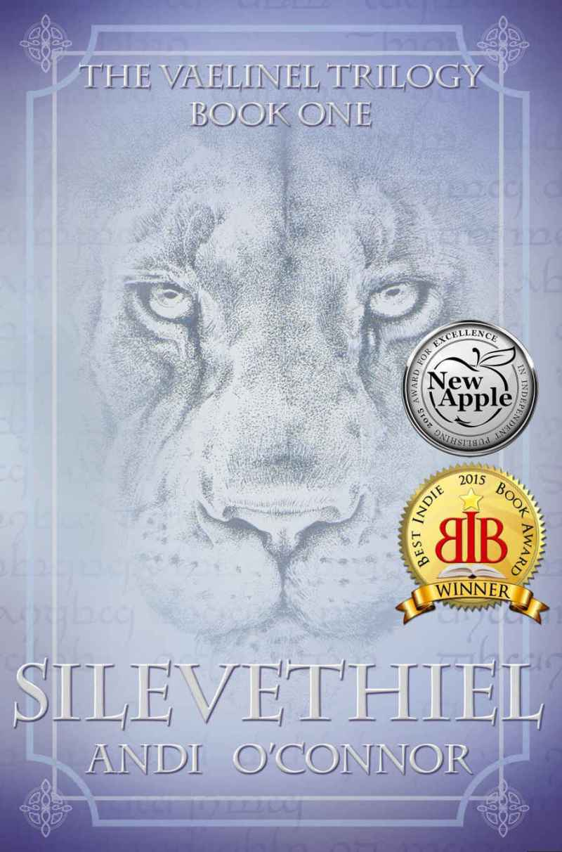 silevethiel-awards-cover